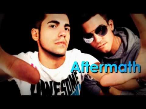 [Dimitri Vegas & Like Mike, Yves V] - Aftermath (Original Mix)