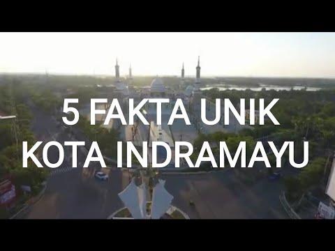 5-fakta-unik-kota-indramayu