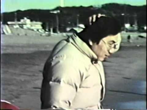 1970-80年代撮影の8mm画像-2