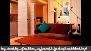 Town Hall Hotel | Hotel In London | Picture Gallery And Hotel Information