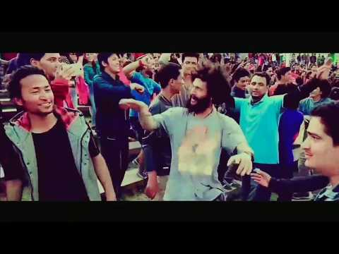 बहरे निकला शोरियो खोले पोड़ी नाटी SUPERHIT KULLVI HIMACHALI SONGS seraj valley student association