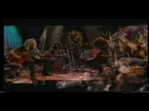 Steven Tylers Best Harmonica Playing