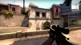 видео Что делать, если в играх мерцает изображение на экране монитора? (проблема с мерцающим экраном)