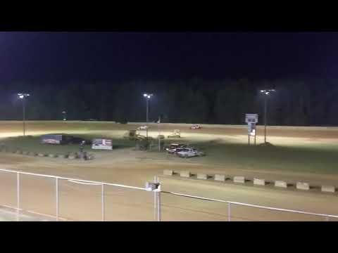 Baton Rouge Raceway 6/8/19(1)