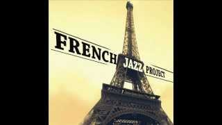 French Jazz Project - La vie en rose