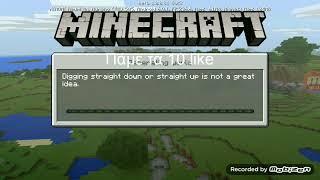 Πάμε για Ψάρεμα!!! Minecraft