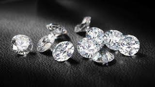 Dünyanın En Pahalı 10 Mücevheri