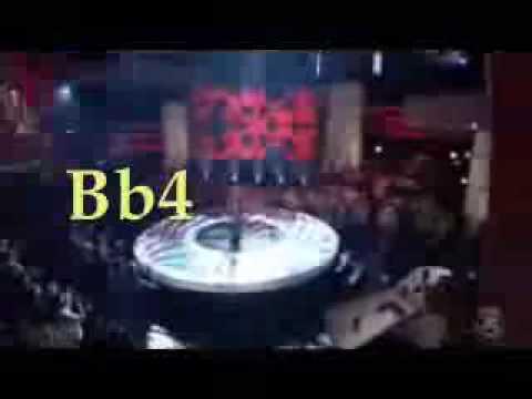 David Archuleta Vocal Range (C3-E5)