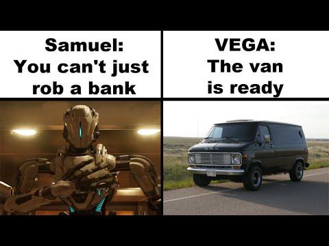 Doom Memes Youtube