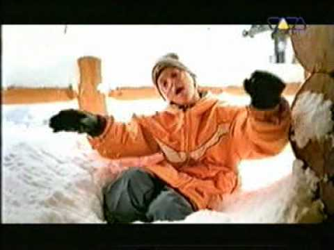 Aaron Carter - Crazy Little Party girl