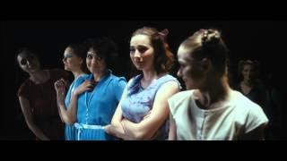 Ангелова кукла. Фильм Егора Дружинина.