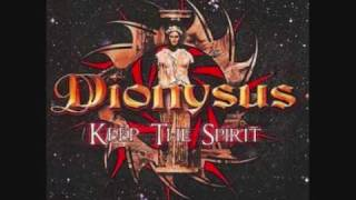 dionysus  -  march of freedom