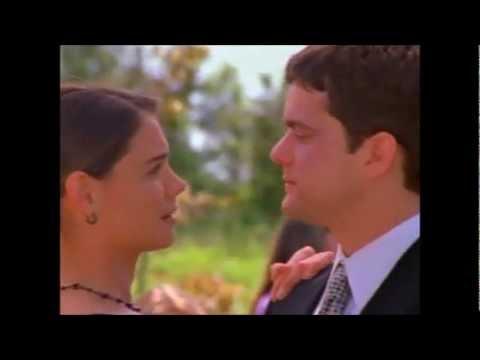 dawsons creek dawson and joey relationship test