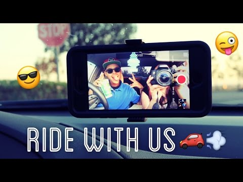 RIDE WITH US| MALL SHOPPING| EATING & DRINKING VLOG