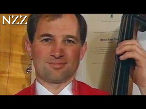 Das Beste aus Swiss made XI - Dokumentation von NZZ Format (1997)