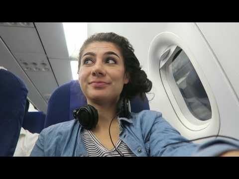 JAIPUR HERE WE COME! - MUMBAI DAY 446 | INDIA | TRAVEL VLOG IV
