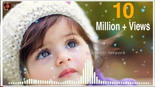 Allah Ne Mujhko Paida Kiya Naat // Whatsapp Status 2020 (1080p)