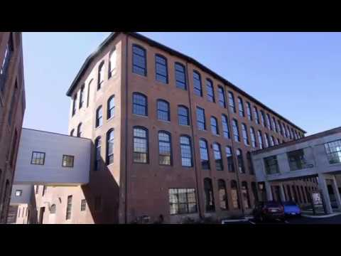 US Rubber Apartments in Providence, RI - ForRent.com
