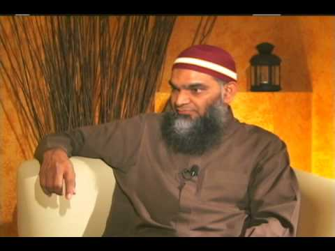 Q&A: Is Drawing Pictures Prohibited in Islam? | Dr. Shabir Ally