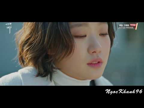 [FMV] Western Sky- Sejeong & Yeunjung- Goblin FMV