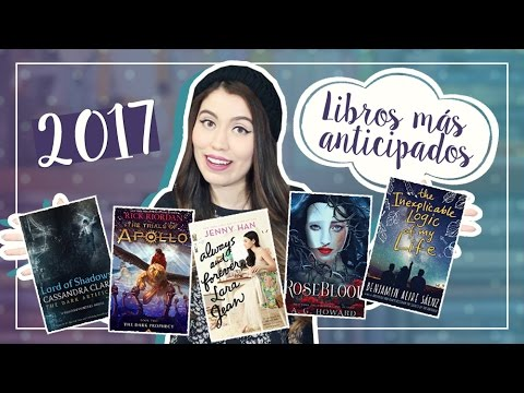 clau reads books 161 mis libros m 225 s anticipados del 2017 clau reads books 1371