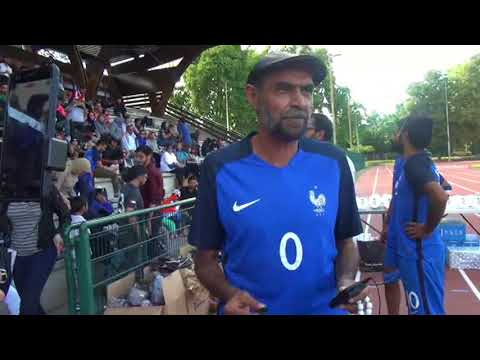 04j z France Uncp17 Interview Epinay 16juil17