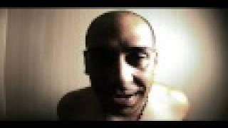 Смотреть клип Yomo - Berto Y Yomo