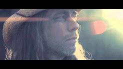 Imodium - Nad Berlínem (official clip)