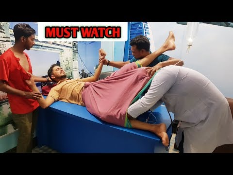 Viral Dr. Must watch best funny videos 2019|| comedy videos||doctor wali videos||Bindaz fun ltd|| P2