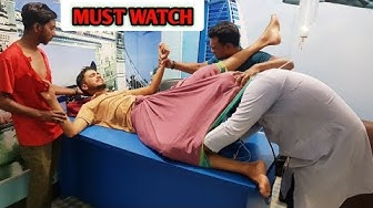 Viral Dr. Must watch best funny videos 2019   comedy videos  doctor wali videos  Bindaz fun ltd   P2
