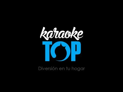CUMPLEAÑOS FELIZ (Karaoke) - Parchis
