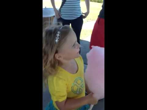 cotton-candy-treat-summer-snacks-cartoon-art-drawing-lesson
