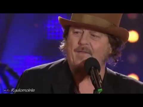 Zucchero (Live) - Voci (Mama Do Not Cry) ...