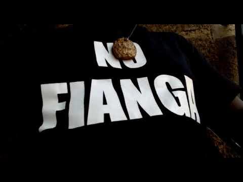 En mode No fianga 1