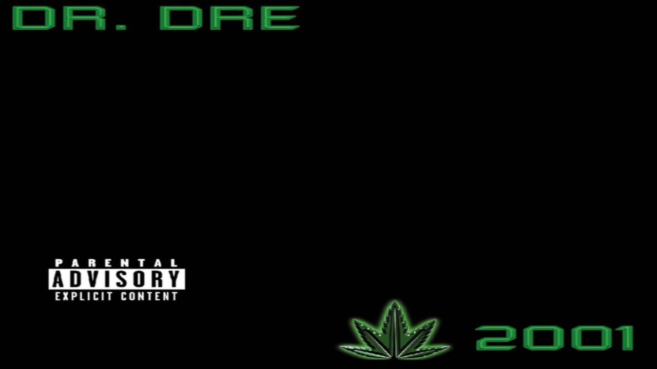 Snoop dogg still dre mp3 download.