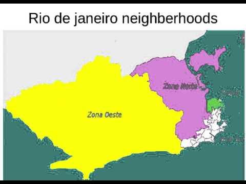 Rio 2016  olympic games  |  Rio de janeiro city