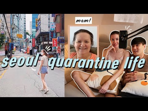 BRITISH Feeling The PHILIPPINES HEAT We Had No Idea It'd Be THIS HOT from YouTube · Duration:  16 minutes 47 seconds