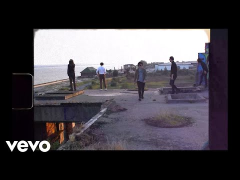 Fever - Honesty (Official Music Video)