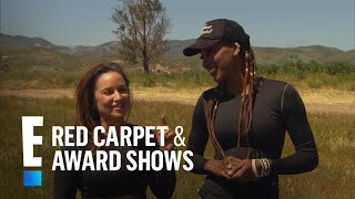 """The Challenge: Champs vs. Pros"" First Eliminees Sound Off on Exits 