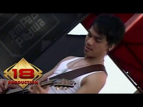 Ungu - Andai Kau Tahu  (Live Konser Bengkulu 9 Maret 2007)