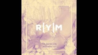 Download Tim Andresen - Movement (David Keno Remix) [RYM009] MP3 song and Music Video