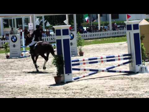 Campionati Regionali Atina