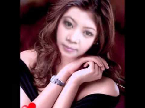 Memories Love Song-Bayang Bayang Hitam.wmv