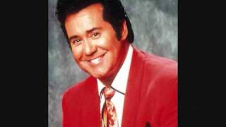 Wayne Newton - You Stepped Into My Life 1979
