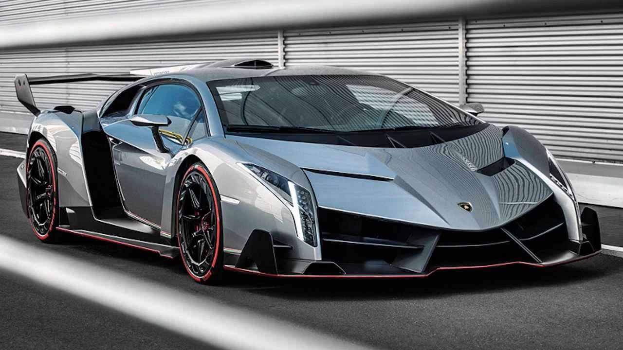 2015 lamborghini veneno youtube - Lamborghini 2015