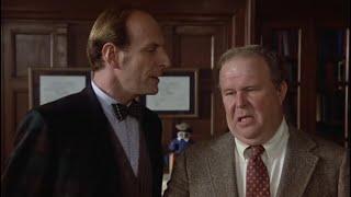 Back to School (1986) - Ned Beatty Best Scene (1080p)