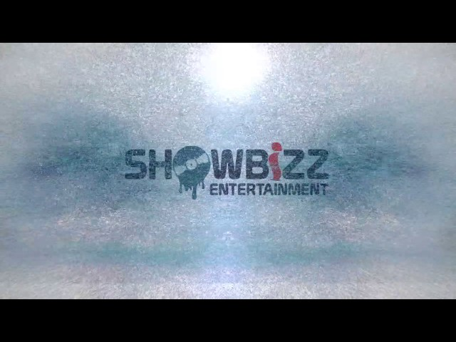 ShowBizz Logo - by AppleNights.com