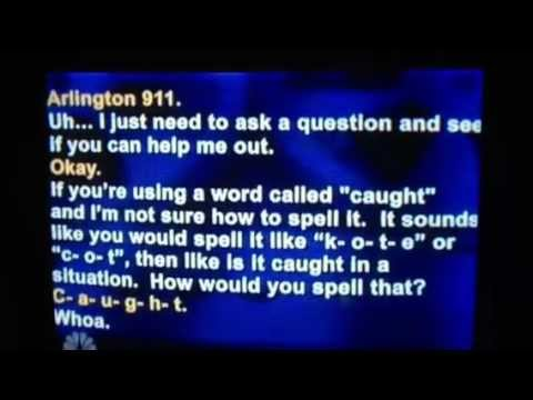 dumbest 911 call ever   youtube