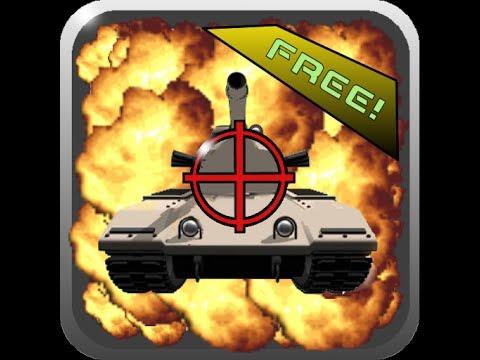 Angry Heroes - Mmorpg Для Андроид - torgsnab