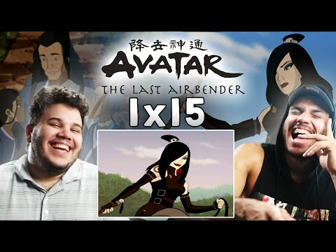 """Avatar - """"Leaves from the Vine"""" Violin Cover from YouTube · Duration:  1 minutes 36 seconds"""